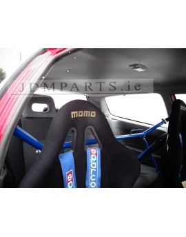 Harness bar Civic IV V VI