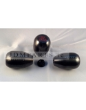 Sk2 6 Speed stainless steel Shift Knob M10x1.5