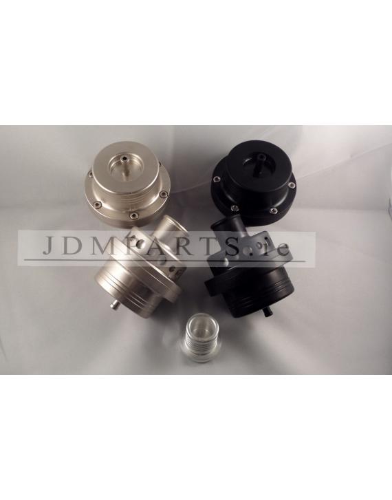 "1""(25MM) Dual Piston Blow off valve DV  BOV"
