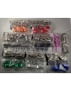 Password:JDM 8mm Metric Cup Washers Kit (Header)