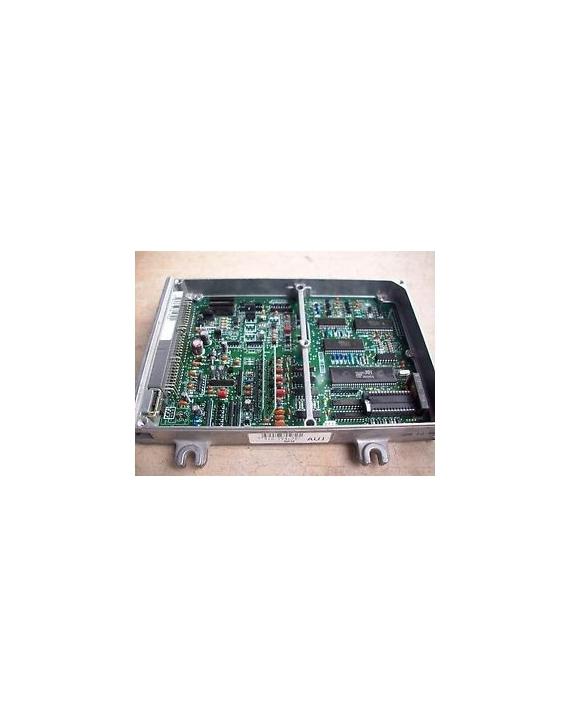 OBD1(P28/P30) ECU CHIPPED (w/o bluetooth)