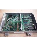 OBD0 (PW0/PM6/PM7) ECU CHIPPED (w/o usb data logging)
