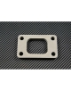 Flange- Stainless Steel T3