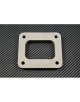 Flange- Stainless Steel T4