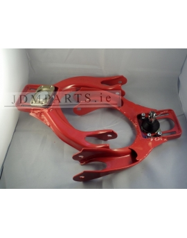 FRONT CAMBER ARM CIVIC EG DC