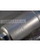 Fuel Pump 044 Bosch 300LPH OEM:0580 254 044