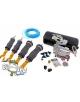 air-RIDE Honda Civic / CRX 91-00 SIMPLE INC SHOCKS