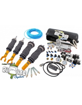 air-RIDE - Honda Civic / CRX   91-00  BEST PRICE INC SHOCKS