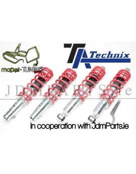 HONDA INTEGRA R -TECHNIX COILOVERS