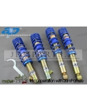 HONDA ACCORD 2003- CL7 CL9 CN1 AP COILOVERS