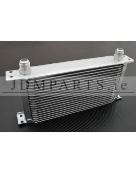 oil cooler 19 row CORE: 260x150x50mm