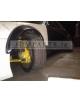 S14/S15 Front Lock kit