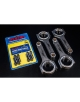 HONDA D16 H beams Forged Connecting rods (JRspec)