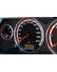 LED INDIGLO Toyota Avensis 1gen.