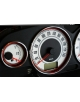 LED INDIGLO Toyota Avensis 1gen STYLE 2
