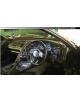 LED INDIGLO Toyota Supra MK4