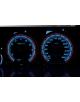 LED INDIGLO Toyota Supra MK3 (1986-1992)