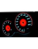 LED INDIGLO Toyota Celica VII gen