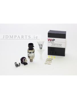 WHP 7 BAR PRESSURE SENSOR