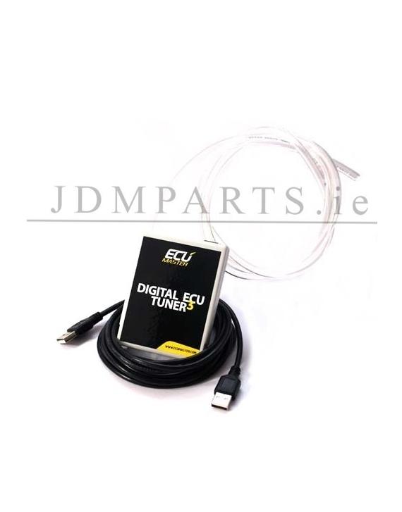 Digital ECU Tuner 3 (DET3 )