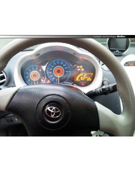 LED INDIGLO Toyota Celica VII gen.