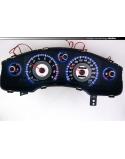 LED INDIGLO Toyota MR2 - 2gen. W20