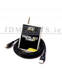 Digital ECU Tuner 3 (DET3 ) 2.5 Bar