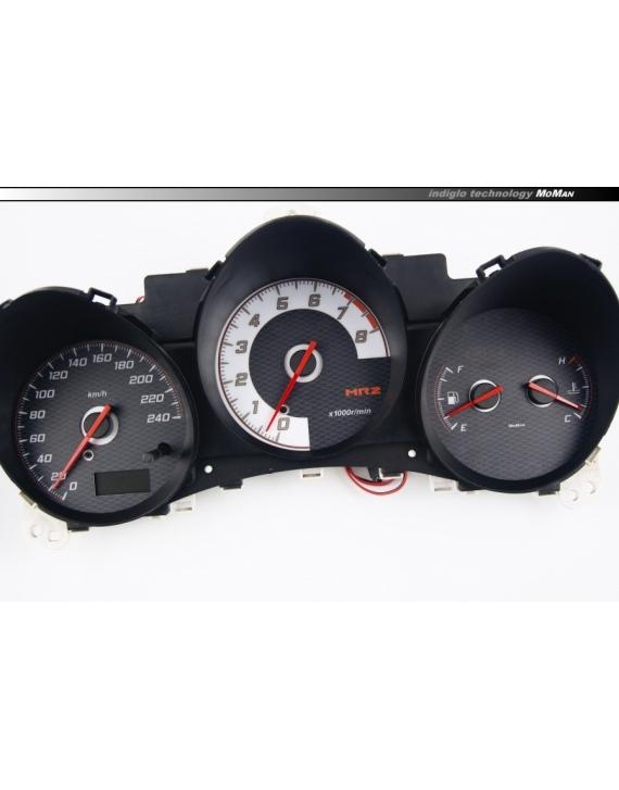 LED INDIGLO Toyota MR2 - 3gen