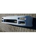 MUGEN STYLE CRX FRONT BUMPER 88-91