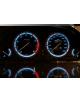 LED INDIGLO Honda Accord 1993-1998