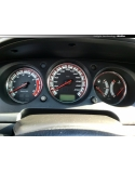 LED INDIGLO Honda Accord 1998-2003