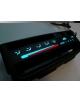 LED INDIGLO Honda Civic 1996-2000  - heater panel