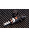 Injector Bosch 980cc