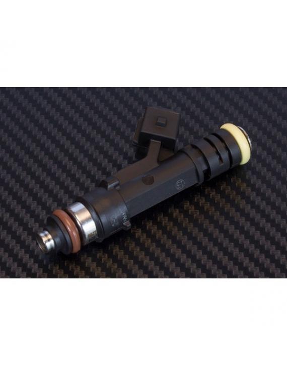 Injector Bosch 1700cc