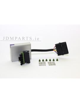 DBW module (electronic throttle)