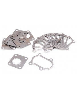 Turbo Gasket's Fit For GT15 GT17 GT20 Turbocharge