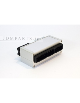 (3sgte To EMU) Plug&Play adapter