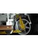 370z Front Lock kit& ackermann adjustment set. DRIFT KIT