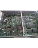OBD1 ECU Chipping Service - BASEMAP - DATA LOGGING