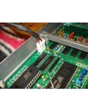 OPTIONAL USB data logging HONDA ECU