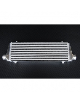 BMW E39 diesel  INTERCOOLER+ PIPING