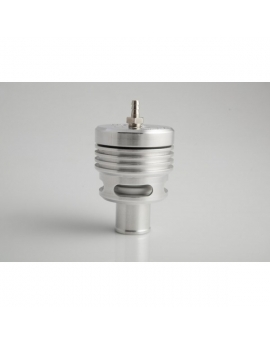 Wastegate 38mm bov