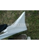 Chargespeed WING civic 4g HB