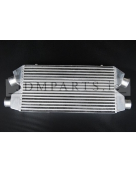 Intercooler biturbo CORE: 560x290x76mm