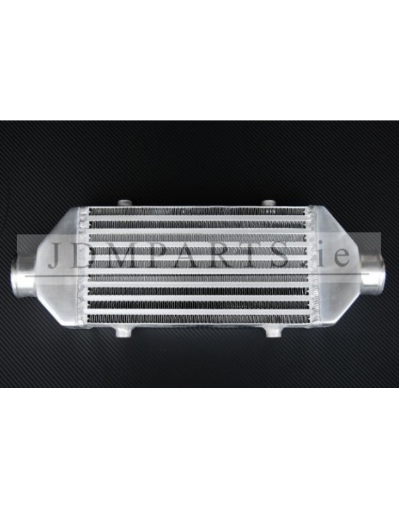 Intercooler 300x155x65mm