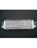 Intercooler CORE: 550x180x65mm