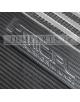 Intercooler 550x140x65mm