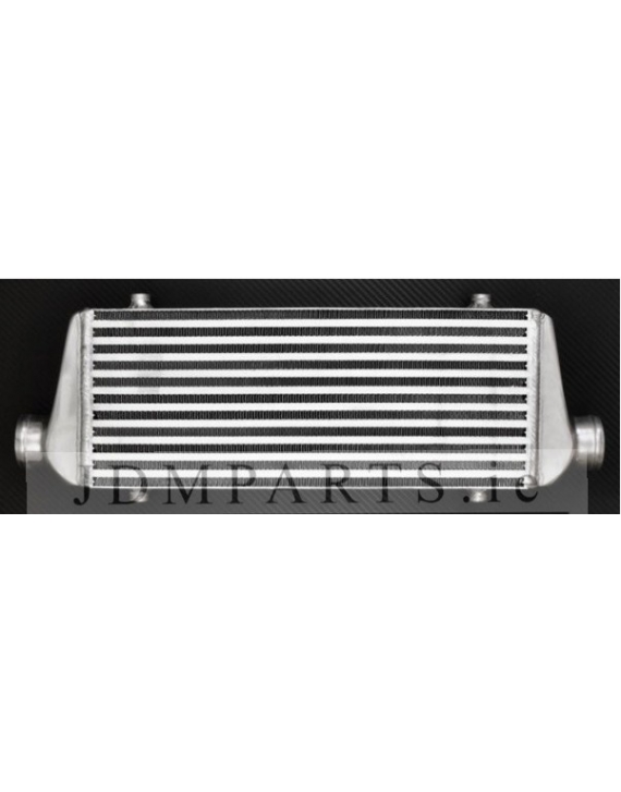 Intercooler 450x180x65mm
