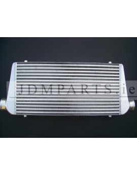 Intercooler CORE: 450x230x65mm