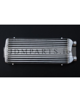 Intercooler  CORE: 550x230x65mm  sided